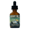CBD Hemp Oil 750mg