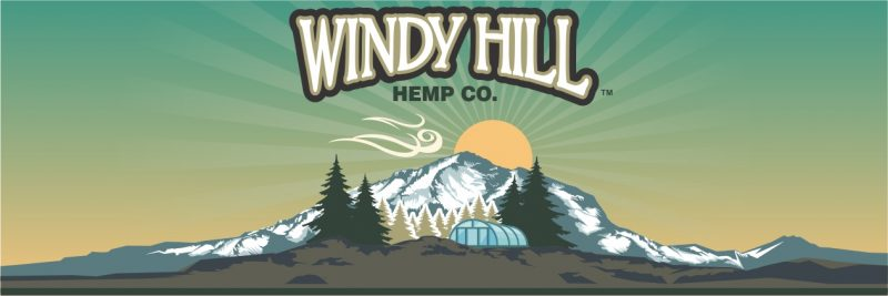 Windy Hill Hemp Co