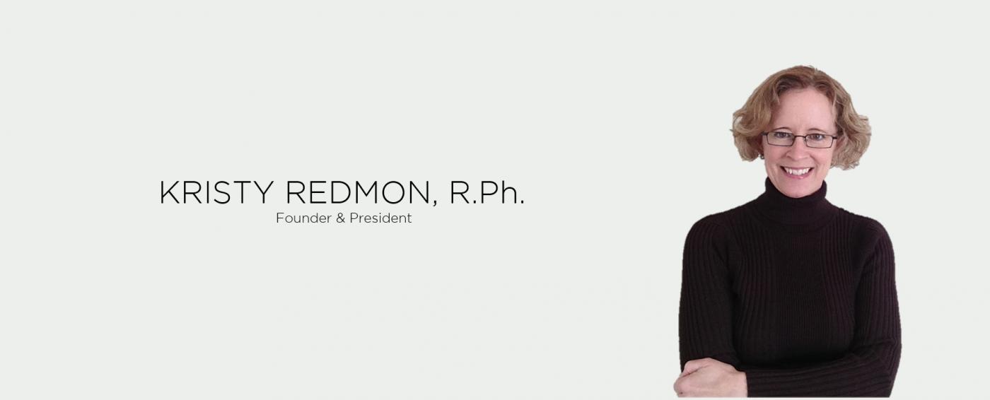 Kristy Redmon - Windy Hill Hemp